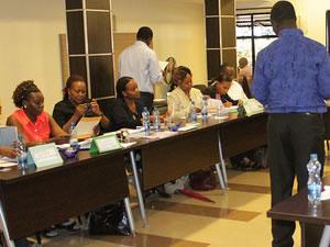 Kenya Institute of Management (Nairobi)